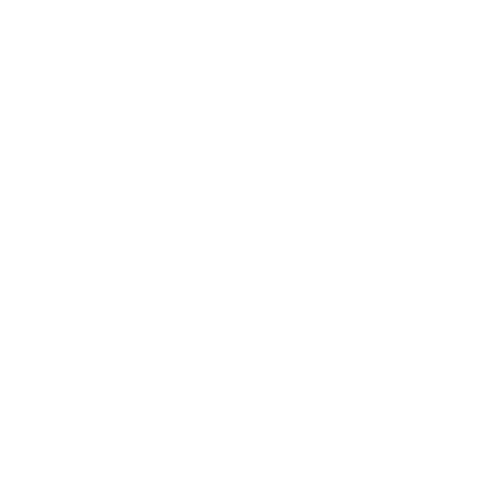 Agencia 360